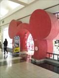 Image for Disney Store - Arden Fair Mall - Sacramento, CA
