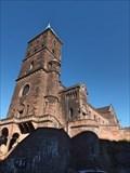 Image for Kath. Pfarrkirche St. Adalbert - Aachen, NRW, Germany