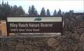 Image for Riley Ranch Nature Reserve - Bend, Oregon