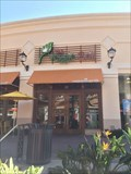 Image for The Veggie Grill - Irvine, CA