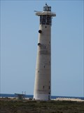 Image for Faro de Morro Jable - Jandia - Fuerteventura - Spain