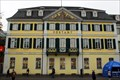 Image for Hauptpost Bonn - Bonn, NRW, Germany