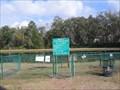 Image for SJC Paw Park at Davis Park