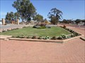 Image for Terence Gerald Millsteed - Goomalling , Western Australia
