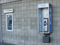 Image for HP Pavilion Payphone - San Jose, CA