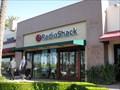 Image for Radio Shack - Town Center Dr - Cerritos, CA