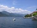 Image for Lago d'Orta - Piemonte, Italy