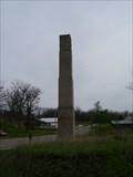 Image for Oakland, Maryland Solo Chimney #1