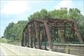 Image for Old Elkton Bridge on US 31/TN 7 -- Elkton, Giles Co. TN