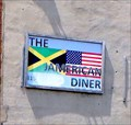Image for The Jamerican Diner - Syracuse, NY, US