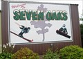 Image for Seven Oaks Recreational Resort - Ames, IA