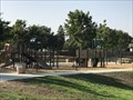 Image for Nordstrom Park Playground - Morgan Hills, CA