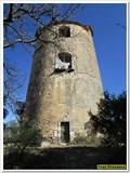 Image for Pigeonnier de Roux de Corse (+ grand d'Europe) - Brue-Auriac, France)