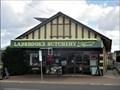 Image for Ladbrook's Butchery - Roma, Qld, Australia