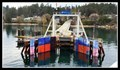 Image for Sturdies Bay Ferry Terminal – Galiano, BC