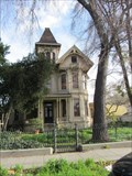 Image for Cohen, Alfred H, House - Oakland, CA