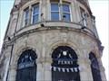 Image for Yorkshire Penny Bank - Bradford, UK
