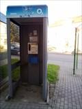 Image for Masarykovo namesti, Stary Plzenec, Czech Republic, EU