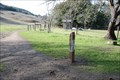 Image for Briones Regional Park - BAOC Permanent Orienteering Course