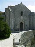 Image for Église Sainte-Radegonde - Talmont - Charente-Maritime - France