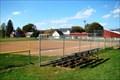 Image for Community Park - Zelienople, Pennsylvania