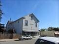Image for Old School House - San Juan Bautista, CA