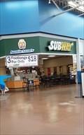 Image for Subway - 240 W. Baseline Rd - Mesa, AZ