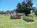 Image for Bendemeer Public Cemetery - Bendemeer, NSW