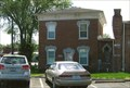 Image for Lincoln County Historical Society - Troy, MO
