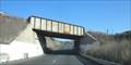 Image for Hway 4 Rail Bridge - Martinez, CA