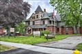 Image for Thomas D. Page House - Chicopee MA