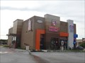 Image for Dunkin' Donuts/Baskin-Robbins (Coit & Beltline) - Wi-Fi Hotspot - Dallas, TX