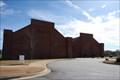 Image for National Civil War Naval Museum at Port Columbus - Columbus, GA