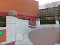 Image for Planets - British Library Plaza, Euston Road, London, UK