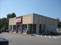 Image for Dunkin Donuts'- Derry Road- Hudson, NH