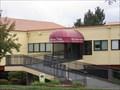 Image for Marco Polo Global Restaurant - Salem, Oregon