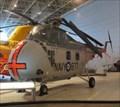 Image for Sikorsky S-55 HO4S-3 - Ottawa, Ontario