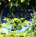 Image for Frank Bridge - Bedford Gardens, London, UK