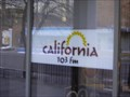 Image for California 103FM - Calgary, Alberta, Canada