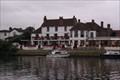 Image for The Swan Hotel - The Hythe, Middlesex UK