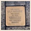 Image for Lola Hartkäse