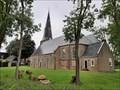 Image for Hervormde Kerk - Zevenhuizen, NL