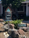 Image for Little Free Library - 6325 Benner Court  - Pleasanton, CA