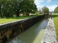 Image for Ecluse N°49, Canal-de-Bourgogne - Pouillonay, France