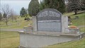 Image for Lakeview Cemetery - Polson, Montana