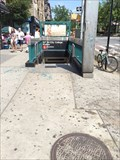 Image for 137th Street / City College Station - New York, NY