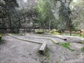 Image for Chitactac Adams Heritage County Park Amphitheater - Gilroy, CA
