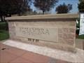 Image for Alhambra High School - Martinez, CA