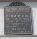 Image for First - Modern Hotel in Martinez - Martinez, CA