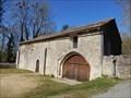 Image for Eglise Action Biblique de l Ouest - Lavausseau, Nouvelle Aquitaine, France